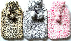 BS British Standard Hot Water Bottle OR Wheat Bag PRETTY DESIGNS Pick Design NEW