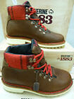 """Wolverine Gents Casual Hiker Boots """"TYROL"""""""