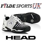 Head Mojo Junior Tennis Sport Court Trainers Shoes