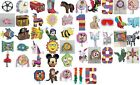 PINATA PARTY BIRTHDAY CELEBRATIONS CHOOSE FROM 40 DIFFERENT PINATAS TYPE STYLE