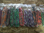Custom Bowstring Cable Set for Any Martin Bow Color Choice BCY 452X 8190 Strings