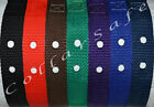 Containment System Basic Replacement Collars-All sizes, styles, & colors-Petsafe