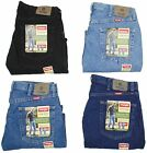 light jeans - Wrangler Mens Jeans Five Star Regular Fit Many Sizes Many Colors New With Tags