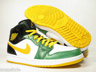 2909544246084040 1 Air Jordan 1 Phat Metallic Gold   Available