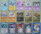 Pokemon TCG B&W Plasma Blast Holo Rare Card Selection