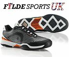 Head Speed Pro III Mens Tennis Sport Court Trainers Shoes