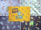 New Baby Nursery 100% cotton children's print fabric VARIOUS suitable for crafts