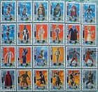 Star Wars Force Attax Clone Wars Series 4 Base Card Selection (#73 - 100)