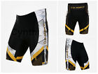 INBIKE Cycling bike Outdoor Sports Shorts, Bottom Only,  NEW, IA364 SP