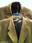 Barry Bricken Sport Coat Jacket Blazer Mens Size S M