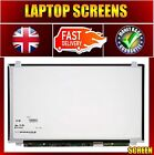 """NEW REPLACEMENT ACER ASPIRE V5-551G 15.6"""" LED NOTBOOK SCREEN"""