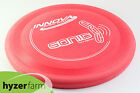 Innova DX SONIC *pick your weight & color* disc golf putter Hyzer Farm