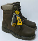 "Caterpillar Ladies Ankle Boots ""NENA"""