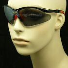 Sunglasses choppers motor cycle bike men women safety new 100% uv protection