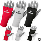 Boxing Inner Gloves Muay Thai Hand Fist Protective Martial Arts Wraps - M- L- XL