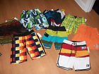 Quiksilver Young Boys' Board Short OR Swim Short, Many Size& Colors, $36-$62