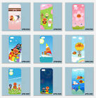 NEW Anpanman Japanese Anime Cartoons Comic Japan Hard Phone Case iPhone Samsung