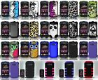 Samsung Galaxy Prevail 2 Case / Galaxy Ring M840 Cover + Free Gift Box