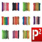 Paracord Planet Parachute Cord 5 X 10' Combo Kits Crafting Jewelry DIY Projects