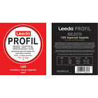 Leeda Profil Selecta Cast 15ft - Choice of sizes - 3lb, 5lb, 7lb.