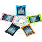 Aerb X Armor Series Shock Proof Case for iPad/Air in 5 colors