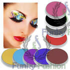 CLASSIC FACE AND BODY PAINT MAKE UP FOR FANCY DRESS ACCESSORIES AND PARTIES