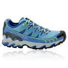 La Sportiva Womens Lady Ultra Raptor Blue Fell Trail Running Trainers Pump Shoes