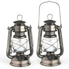 1 - 10 Paraffin Hurricane Storm Lantern Light Lamp Oil Parafin Camping