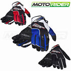 RST MX2 1551 Motocross, Mountain Bike, Trials, Downhill MTB gloves All Colours