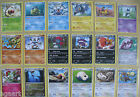 Pokemon TCG XY Flashfire Rare Card Selection
