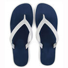 US6-10 Summer Beach Flip-Flops Sandals casual thongs mens slippers shoes  [JG]