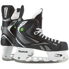 Reebok 20K Pump Ice Hockey Skates Senior Sizes Originally $799.99