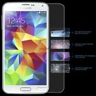 Premium Tempered Glass Screen Protector for Samsung Galaxy S3 S4 S5 Note 2 Note3