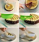 Hot Creative Cake Knife Cute Colorful Cake Knife Kitchen Helper Colors Random