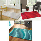 Flair Rugs The Peaks Matlock Rug