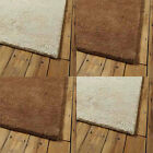 Think Rugs Snowdon SW-01 100% Wool Indian Hand Knotted Round Rug