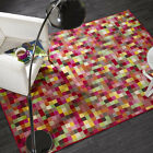 Flair Rugs Retro Funky Pixel Rug