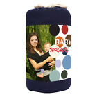 BABY SLING STRETCHY WRAP CARRIER PREMIUM BREASTFEEDING BIRTH TO 3YRS 100% COTTON <br/> ✔UK STOCK✔CARRY CASE✔FREE DELIVERY