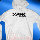 SR Aurora AFX Slot Car Racing Logo New 1 hoodie sweatshirt (longsleve available)