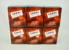 Tabac by Maurer & Wirtz Luxury Soap 100g Boxed choose 1, 3 or 6