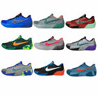 Nike KD Trey 5 II 2 EP Zoom Air 2014 Kevin Durant Mens Basketball Shoes Pick 1
