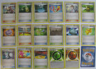 Pokemon TCG XY Furious Fists Uncommon Trainer Card Selection