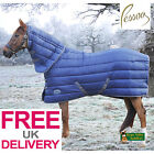 Pessoa Heavyweight Combo Stable Rug **BNWT** **FREE UK SHIPPING**