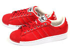 Adidas Originals Superstar II Collegiate Red/White Lifestyle Classic 2014 M20718