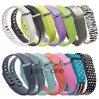 S L Replacement for Fitbit Flex Bracelet (No Tracker) Wrist Band With Clasp New