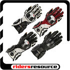 Knox Hand Armour Handroid V14 Gloves (Choose Size / Color)