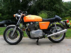 Other+Makes+%3A+Laverda+3C