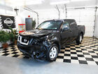 Nissan+%3A+Frontier+NO+RESERVE