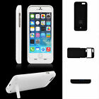 3200mAh External Power Bank Pack Backup Battery Charger Case For Apple iPhone 6
