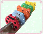1x Baby Toddler Kids Safety Door Stops Guard Finger Protector Pinch FREE POSTAGE